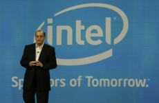 Intel to buy Infineon's wireless unit