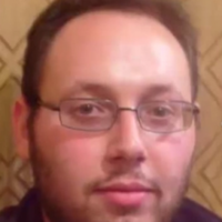 US journalist Steven Sotloff 'beheaded by Islamic State' in newly released video