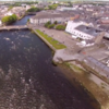 Gorgeous aerial footage makes Galway look absolutely deadly