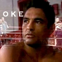 Sports Film Of The Week: Choke