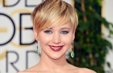 Cancer charity rejects donations from Reddit users who viewed J-Law's nude photos