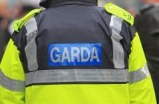 Investigation into Sligo helicopter crash