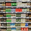 Higher alcohol prices are working - don't lower excise duty, says charity