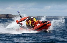 Ireland's newest lifeboat station opens at Union Hall where the Tit Bonhomme tragedy happened