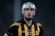 Richie Power - 'TJ Reid likes to feed his chickens the night before an All-Ireland final'