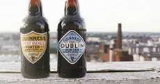 Guinness is making two new beers - and here's what they'll look like