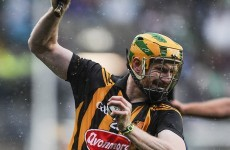 'Winning a tenth All-Ireland for Henry would be monumental' - Richie Power
