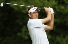 Irish Open suffers blow as top golfers turn down invites