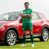 Kiwi fullback Mils Muliaina's mentorship role key to Connacht progress