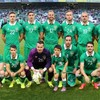 'It was the proudest moment of my career by a long way' - Keogh
