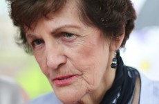 Philomena Lee to tell world conference about her forced adoption in Ireland