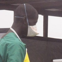 The death toll from Ebola has jumped to more than 1,900