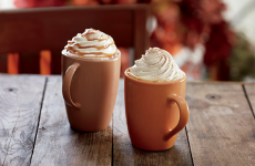 So what's the big deal about Starbucks' Pumpkin Spice Latte?