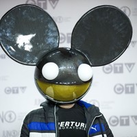 Disney is going after Deadmau5's mouse ears... It's the Dredge