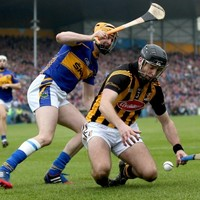 3 key battles that could decide Sunday's All-Ireland hurling final