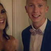 You're not going to complain about missing the debs -- the sacrifices of a minor hurling star