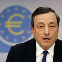 """The ECB's """"extreme"""" anti-deflation measures could now be worth €1 trillion"""