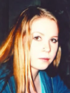 It's fifteen years since Raonaid Murray was murdered, gardaí issue fresh appeal