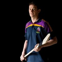 Martin Comerford recalls his winning goal in 2009 as Kilkenny and Tipp renew their rivalry