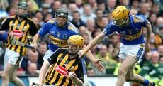 Tipperary v Kilkenny, All-Ireland SHC final 2009 - (Retro liveblog)