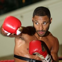 British world champion Kell Brook stabbed on holiday