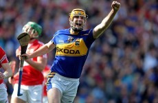 Road to Croker: Tipperary's path to the All-Ireland hurling final