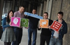 The Big Idea: The Dublin education company building a global audience of 1 million students