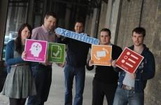 The Big Idea: The Dublin education company building a global audience of 1 million students
