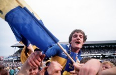 8 reasons why Nicky English is a Tipperary hurling legend