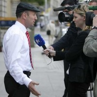Tánaiste says further probe may be needed into Healy-Rae controversy