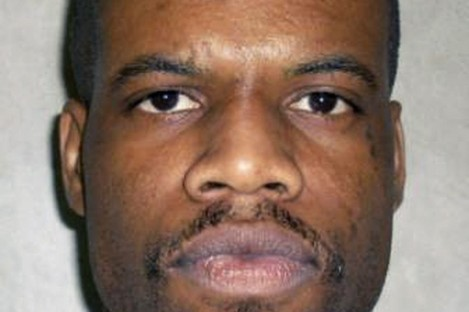 Clayton Lockett's death has reopened the debate about the death penalty in the US.
