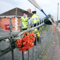 Gardaí confirm no other person being sought over deaths of three brothers