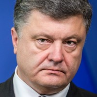 """Ukraine expresses """"careful optimism"""" ahead of peace talks with Russia and rebels"""