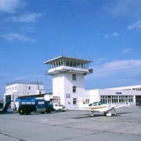 Flying high: August was Knock Airport's busiest month in history