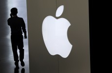 Apple vows to tighten up security after iCloud celebrity hack
