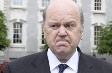 The Briefcase: The €1 trillion question, queues for houses, and the charm of Michael Noonan