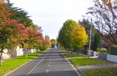 6-year-old boy in serious condition after being hit by a car in Dublin