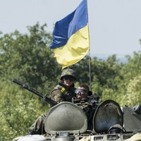 Ukraine has agreed a ceasefire with pro-Russian rebels