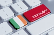SME Focus: Everything you need to know about innovation and SMEs