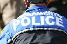 Airport security arrest man with handgun, ammunition in Sacramento