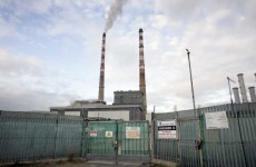 Poolbeg incinerator is set to go ahead