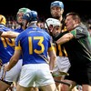 21 of the best pictures to sum up the 2009-11 Kilkenny-Tipp trilogy