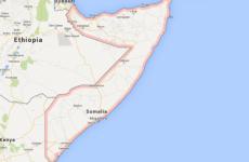Warning of retaliation after Somalian rebel leader is killed in US air strike