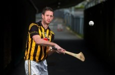 Michael Fennelly has extra incentive to beat Tipperary today