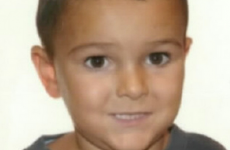 Ashya King to be flown to Prague for cancer treatment by Monday