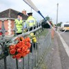 Charleville tragedy: O'Driscoll twins and older brother to be buried separately