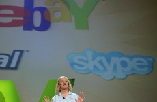 Reports: Cisco offers to buy Skype ahead of IPO
