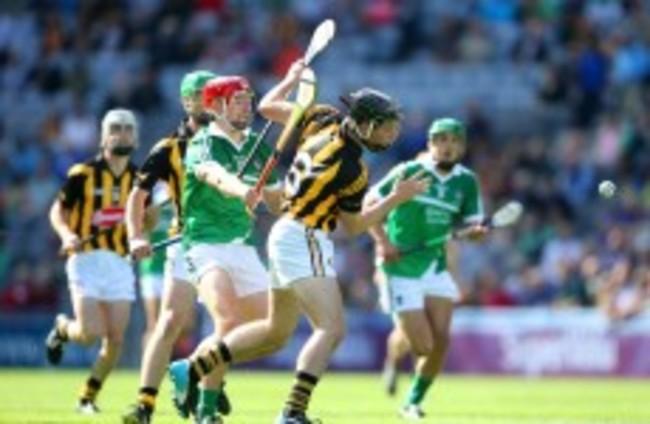 As it happened: Kilkenny v Limerick: All-Ireland MHC final