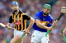 As It Happened: Tipperary v Kilkenny, All-Ireland senior hurling final