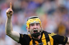 Kilkenny beat Limerick to win 21st All-Ireland MHC title